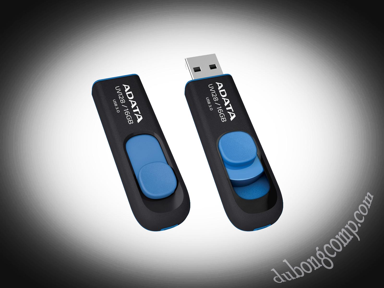 Usb 30 Dubongcompcom Sandisk Cruzer Ultra Fit Cz43 16gb Flashdisk A Data Uv128 8gb Rp 87000